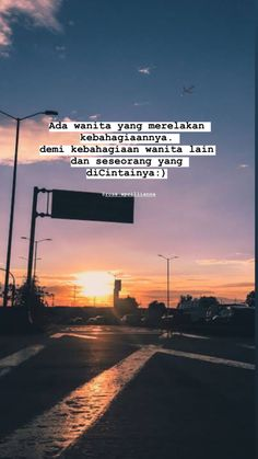 Reminder Quotes, Self Reminder, Hope Quotes, Heart Quotes, Faith Quotes, Qoutes, Snap Quotes, Bio Quotes, Story Quotes