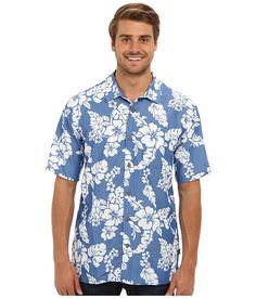 O'Neill Avalon Woven Shirt Oatmeal - 6pm.com