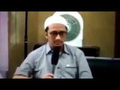 LEDER PAYTREN BOGOR DENI INFO DAN PENDAFTARAN NO.TLP/WA:085720098624 Bogor, Dan
