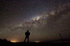 Генетическая память или почему нас так притягивает Марс