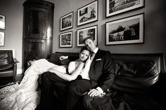 46-Hochzeitsportraits-Fotograf