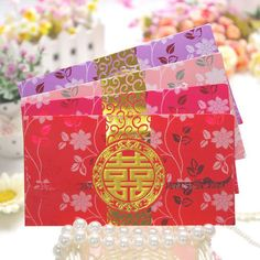 Name personalised chinese wedding decoration chinese wedding shop at dream a little dream we sell chinese wedding accessories chinese wedding decorations online making it easy for you at a click of a button junglespirit Gallery