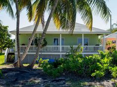 House vacation rental in Spanish Wells from VRBO.com! #vacation #rental #travel #vrbo
