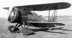 Curtiss YP-20.jpg