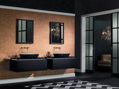 Beste afbeeldingen van badkamer ideeën saniweb