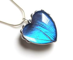 Other British Pottery 2019 Fashion Fab Signed Ruskin Pottery High Fired Cabochon Arts & Crafts Jewellery Pendant 5 100% High Quality Materials