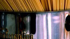 Come riciclare l'acqua della pasta