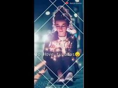 Love Status Whatsapp, Dp For Whatsapp, Love Song Quotes, Love Songs, Music Download, Download Video, Indian Video Song, Female Songs, New Whatsapp Video Download
