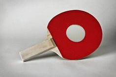 Ordinary Objects Redesigned As Nonsensical Items