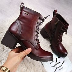 Dr. Martens, Boho Dress, All Star, Combat Boots, Converse, Sneakers, Shoes, Fashion, Moda