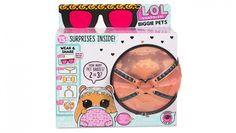 Henna Kit, Polymer Clay Cupcake, 3rd Baby, Lol Dolls, 10th Birthday, Cool Toys, Spy, Teddy Bear, Pets