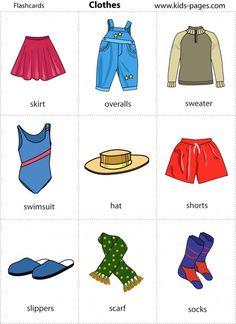 Clothes+2.jpg (473×650)