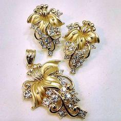 Stylish Jewellery Sets