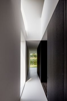 Home - pascal francois - architects