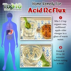 gerd back pain - treatment of heartburn in pregnancy - heartburn acid reflux disease yowsheartburn com - acid reflux food list - gerd and angina confusion What Causes Acid Reflux, Acid Reflux Home Remedies, Stop Acid Reflux, Top 10 Home Remedies, Natural Remedies For Heartburn, Natural Home Remedies, Treatment For Heartburn, Heartburn Symptoms, Diets