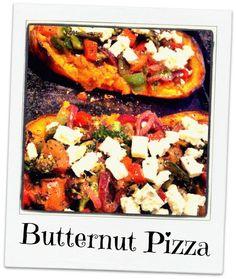 10 Easy Gluten Free Dinner Ideas