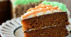 Reform répatorta, diétázóknak is - Recept Vanilla Cake, Food And Drink, Cupcakes, Diet, Cookies, Cukor, Recipe, Vanilla Sponge Cake, Biscuits
