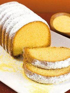 L'Amor polenta è un dolce di tradizione lombarda, tipico della città di Varese. A base di ingredienti semplici e sani, si preparava la domenica.