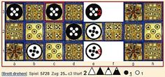 backgammon online spielen zu zweit