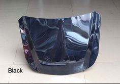 Metal Car Speed Shape 55*41cm Car Bonnet Display Model Painted Hood for Automotive Glass Coating Display MX-179E-1 Online with $30.37/Piece on Sallyyang0301's Store   DHgate.com