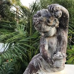 #guadalmina #garden #jardin #gardening #gardens #gafdesigns #españa #spain #sculpture #arte #romantic #malaga #marbella #november #noviembre #otoño #paisagismo #paisajista #paisagens