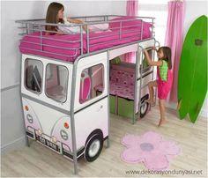 kız çocuk odaları - Google'da Ara