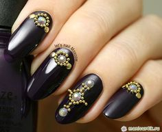 Image result for oriental nails