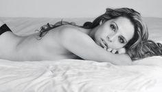 Beautifully soft boudoir bed photo Bed Photos, Boudoir Photography, Inspiration, Beauty, Style, Biblical Inspiration, Swag, Stylus, Boudoir Photos