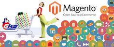 Что следует помнить при создании сайта на Magento | Заказать сайт | Создание сайтов