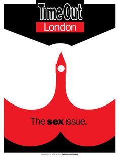 Time-out-London-cover