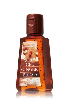 1000 Images About Bath Amp Body Works Fragrance Faves On