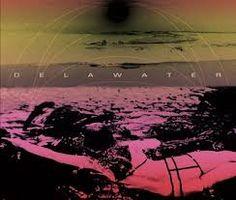 indie rock community:quattro chiacchiere con Paolo Marini,voce della indie band abruzzese Delawater,di cui è uscito,a Marzo,il primo omonimo ep.