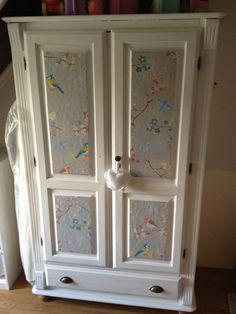 Meer dan 1000 afbeeldingen over Nieuwe slaapkamer Emma op Pinterest ...