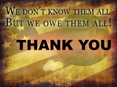 Remember those before us, thank you! Memorial Day Poem, Memorial Day Thank You, Thank You Veteran, Veterans Day Quotes, Air Force Mom, Army Mom, Support Our Troops, We Are The World, Messages