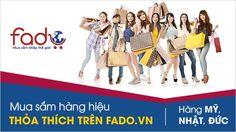 #1 Chuyên mua hàng xách tay Đức về Việt Nam uy tín, giá rẻ | LinkedIn