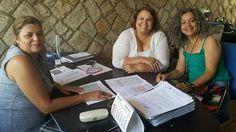 Prefeitura oficializa parceria com a APAE Cabo Frio - http://eleganteonline.com.br/prefeitura-oficializa-parceria-com-apae/