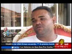Se ganó la Loto por error de un amigo #Video - Cachicha.com
