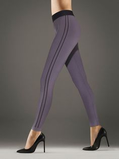 WOLFORD Lara Leggings