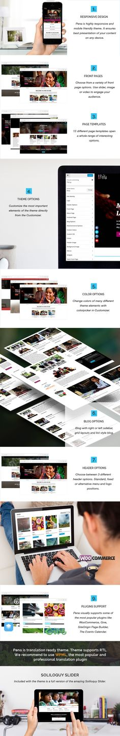 """Pena - Charity/Non-Profit WordPress Theme (Charity) Nulled - http://nulledzero.com/pena-charitynon-profit-wordpress-theme-charity-nulled/ - Pena – Charity/Non-Profit WordPress Theme (Charity) Nulled Free download     This theme was inspired by """"Living On a dollar"""" documentary we watched one night. We are deeply moved and wanted to contribute somehow to the entire project. The theme developers, we decided to develop..."""