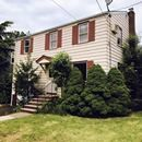 Check out this listing! 3 bed    1 bath    1320 sq. ft.  - Priced at $280,000  Well maintained Colonial w private driveway and detached garage. Close to schools, shopping and transportation. Furnace/Water Heater are 4 Years old. Can easily install another bathroom in basement.  Contact me for details!