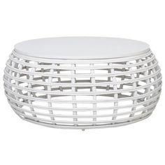 malibu-90cm-round-coffee-table-1