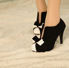 These are so cute and whimsical.