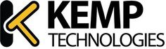 Limerick-basedKEMP Technologies today announced that it has been included in the Gartner 2016 Magic Quadrant for Application Delivery Controllers (ADCs) for thefourthconsecutive year andpositionedas a Visionary for the second yearrunning. KEMPwas alsorecognisedin the inaugural release of Gartner Critical Capabilities research for the ADC market, which enables enterprises to fine-tune their vendor selections according to specific