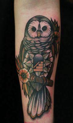 34 Besten Tattoos Bilder Auf Pinterest Schone Tatowierungen Coole
