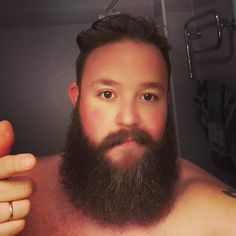 Visit Ratemybeard.se and check out @Robban_j - http://ratemybeard.se/robban_j/ - support #heartbeard - Don't forget to vote, comment and please share this with your friends.