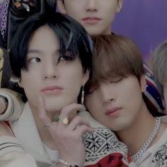 Kpop Boy, Nct, Idol, Content, Boys, Baby Boys, Senior Boys, Sons, Guys