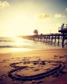 Beach love #ocean