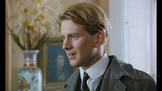 James Wilby, Tumblr Help, Quiz Maker, Hugh Grant, Dead Poets Society, The Secret History, Quizzes, Ivory, In This Moment
