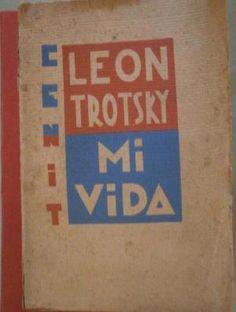 essay on leon trotsky