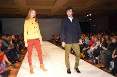 Colección de abrigos Shyla 2014. #pasarela #moda #tendencias #lluvia #verano #cool #girls #mens #nice #fashion #beauty #loveit #primavera #verano #Shyla #jackets #abrigos #jeans #best